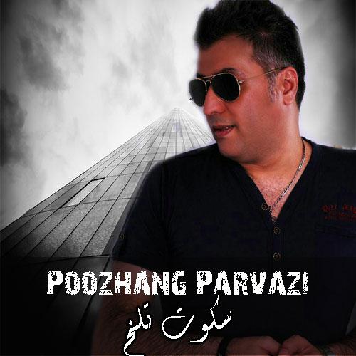 http://dl.rasanejavan.com/RadioJavan%201395/Mehr%2095/05/Poozhang%20Parvazi%20-.jpg