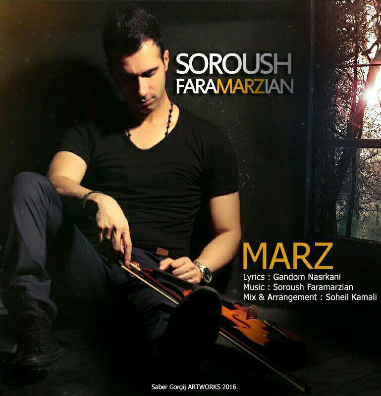 http://dl.rasanejavan.com/RadioJavan%201395/Mehr%2095/07/Soroush%20Faramarzian%20-%20Marz.jpg