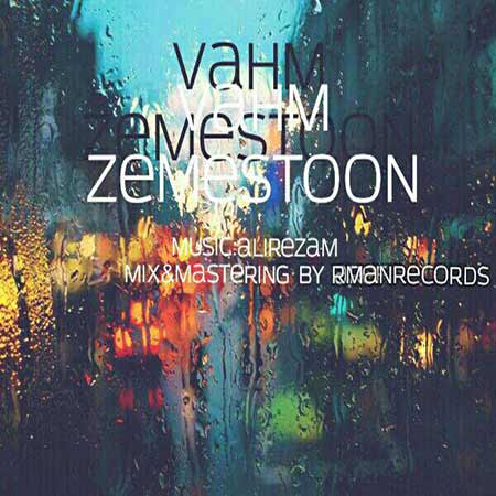 http://dl.rasanejavan.com/RadioJavan%201395/Mehr%2095/09/n/Vahm---Zemestoon.jpg