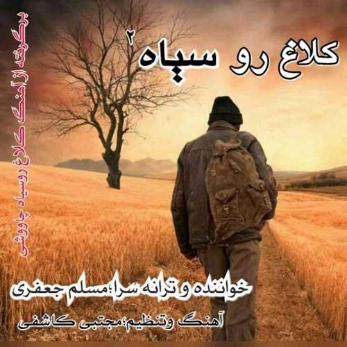 http://dl.rasanejavan.com/RadioJavan%201395/Mehr%2095/11/up/Moslem-Jafari.jpg