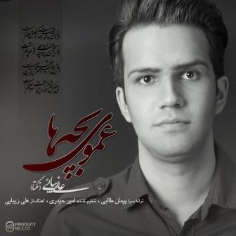 http://dl.rasanejavan.com/RadioJavan%201395/Mehr%2095/18/Ali%20Takta.jpg