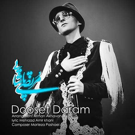 http://dl.rasanejavan.com/RadioJavan%201395/Mehr%2095/24/Morteza-Pashaei---Dooset-Daram.jpg