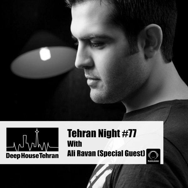 http://dl.rasanejavan.com/RadioJavan%201395/Mehr%2095/26/Tehran%201.jpg