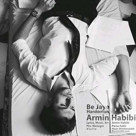 http://dl.rasanejavan.com/RadioJavan%201395/Mehr%2095/28/n/Armin-Habibi-Be-Jaye-Hardomun-1024x1024.jpg