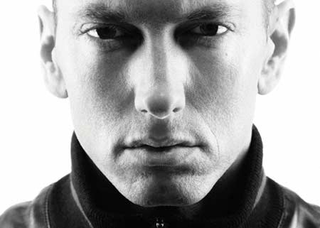 http://dl.rasanejavan.com/RadioJavan%201395/Mehr%2095/28/n/Eminem.jpg