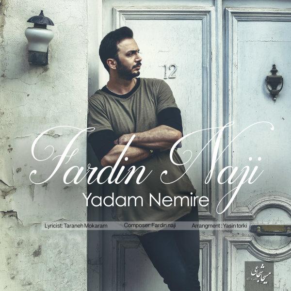 http://dl.rasanejavan.com/RadioJavan%201395/Mordad%2095/06/Fardin-Naji-Yadam-Nemire.jpg