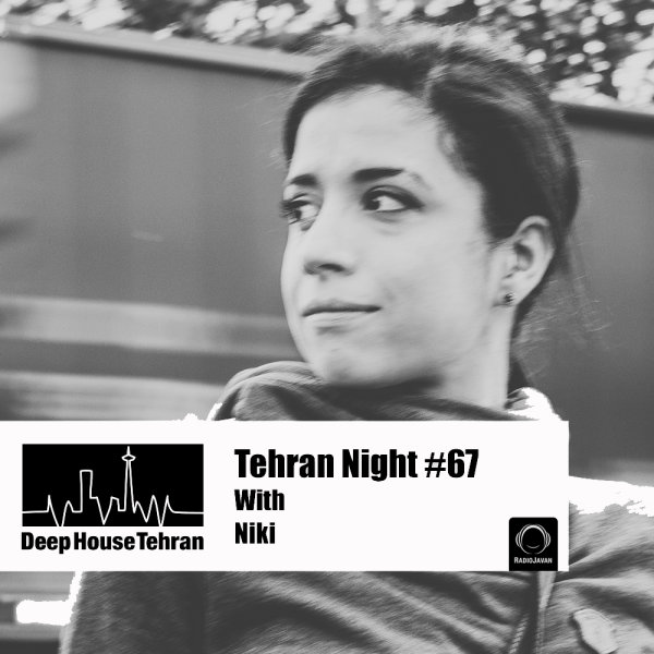 http://dl.rasanejavan.com/RadioJavan%201395/Mordad%2095/06/Tehran-Night-67.jpg