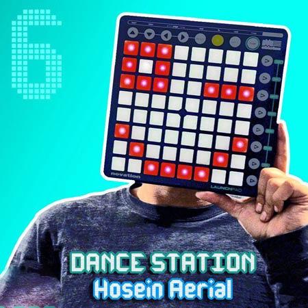 http://dl.rasanejavan.com/RadioJavan%201395/Mordad%2095/08/3xzj_dance.jpg