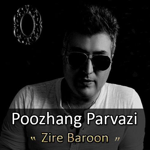 http://dl.rasanejavan.com/RadioJavan%201395/Mordad%2095/16/zirebaroon.jpg