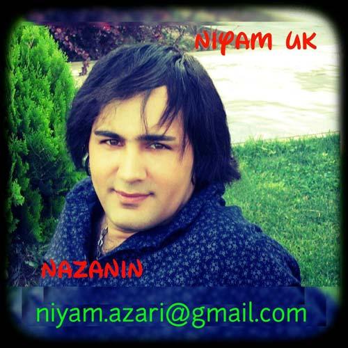 http://dl.rasanejavan.com/RadioJavan%201395/Mordad%2095/19/Niyam%20Uk%20-%20Nazanin.jpg