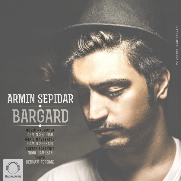 http://dl.rasanejavan.com/RadioJavan%201395/Mordad%2095/22/Armin-Sepidar-Bargard.jpg