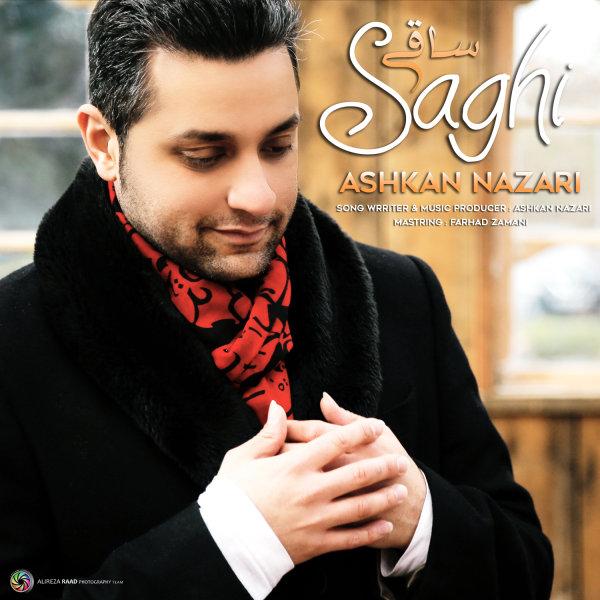 http://dl.rasanejavan.com/RadioJavan%201395/Ordibehesht%2095/11/Ashkan-Nazari-Saghi.jpg