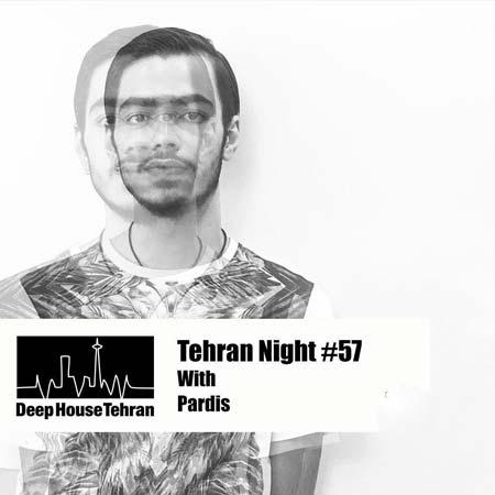 http://dl.rasanejavan.com/RadioJavan%201395/Ordibehesht%2095/27/New/taby_tehran-night.jpg