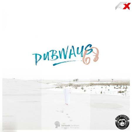 http://dl.rasanejavan.com/RadioJavan%201395/Ordibehesht%2095/27/New/w80j_dub.jpg