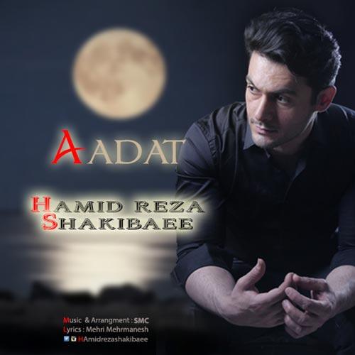 http://dl.rasanejavan.com/RadioJavan%201395/Ordibehesht%2095/31/r40_cover.jpg