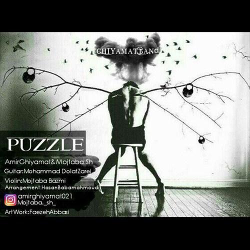 http://dl.rasanejavan.com/RadioJavan%201395/Shahrivar%2095/12/Ghiyamat20Band20-20Puzzle-1.jpg