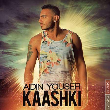 http://dl.rasanejavan.com/RadioJavan%201395/Shahrivar%2095/17/Aidin-Yousefi---Kaashki.jpg