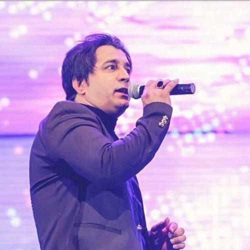 http://dl.rasanejavan.com/RadioJavan%201395/Shahrivar%2095/17/Omid-Jahan-Habibe-1.jpg
