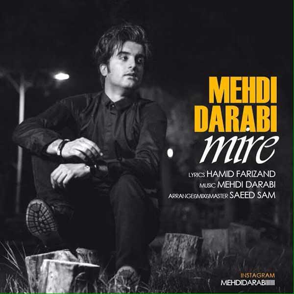 http://dl.rasanejavan.com/RadioJavan%201395/Shahrivar%2095/19/Mehdi-Darabi-Mire-1.jpg