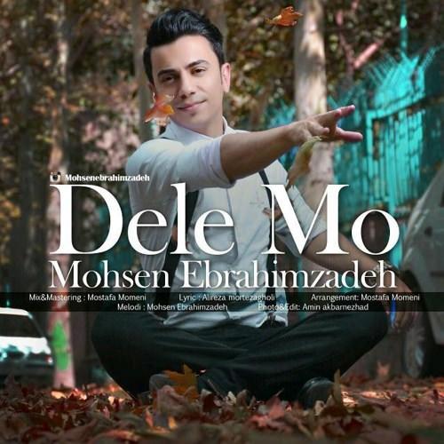 http://dl.rasanejavan.com/RadioJavan%201395/Shahrivar%2095/19/Mohsen-Ebrahimzadeh-Dele-Mo-1.jpg
