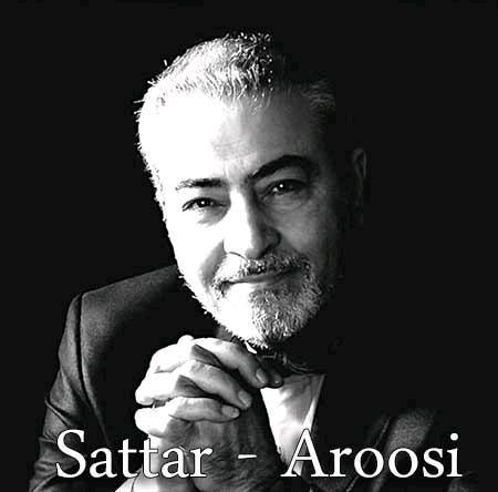 http://dl.rasanejavan.com/RadioJavan%201395/Shahrivar%2095/20/new/sattar.jpg