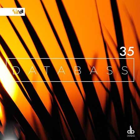 http://dl.rasanejavan.com/RadioJavan%201395/Shahrivar%2095/23/data-bass-35.jpg