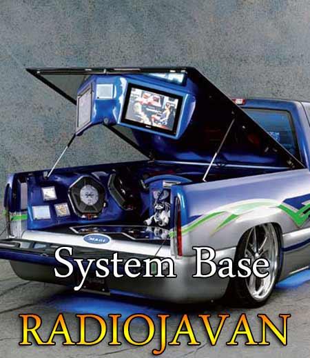 http://dl.rasanejavan.com/RadioJavan%201395/Shahrivar%2095/26/vanet.jpg