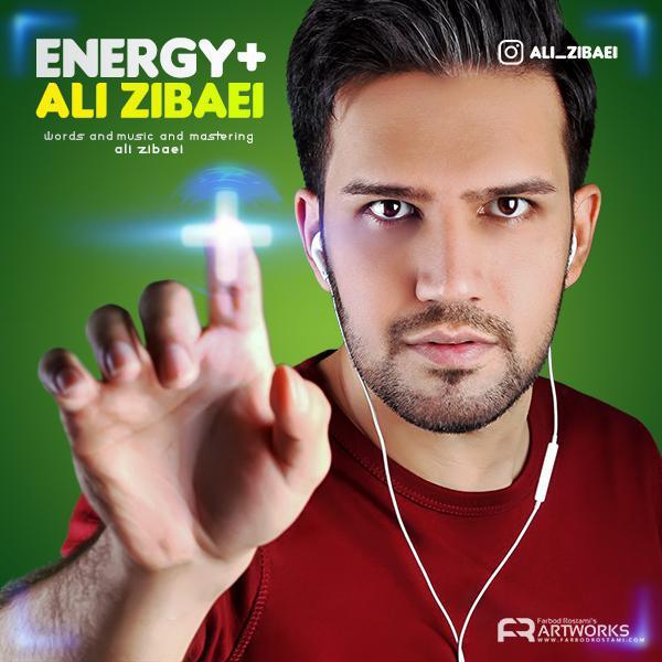 http://dl.rasanejavan.com/RadioJavan%201395/Shahrivar%2095/27/Ali%20Zibaei%20-%20Energy%20Mosbat.jpg