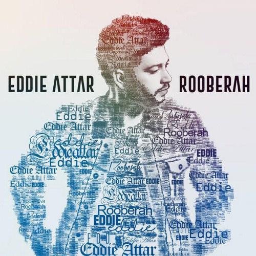 http://dl.rasanejavan.com/RadioJavan%201395/Shahrivar%2095/27/n/Eddie-Attar-Rooberah-1.jpg