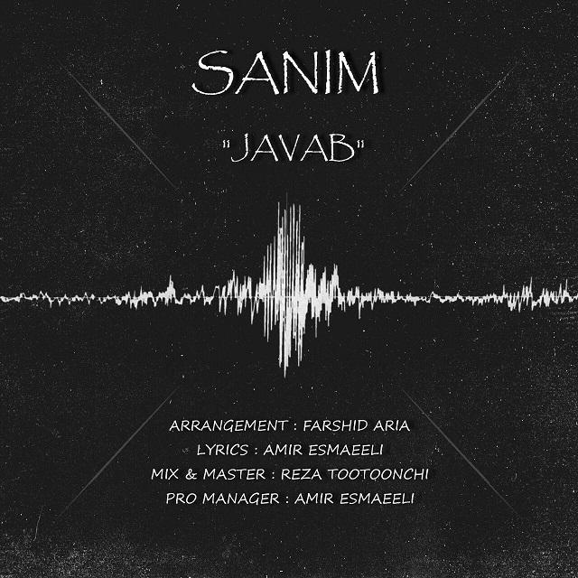 http://dl.rasanejavan.com/RadioJavan%201395/Shahrivar%2095/28/n/Sanim%20-%20Javab.jpg