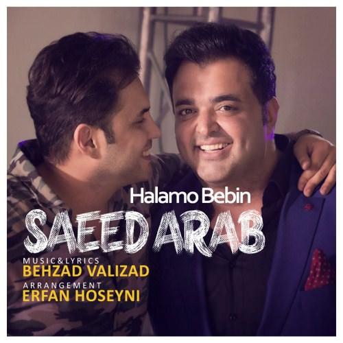 http://dl.rasanejavan.com/RadioJavan%201395/Shahrivar%2095/29/Saeed-Arab-Halamo-Bebin-1.jpg