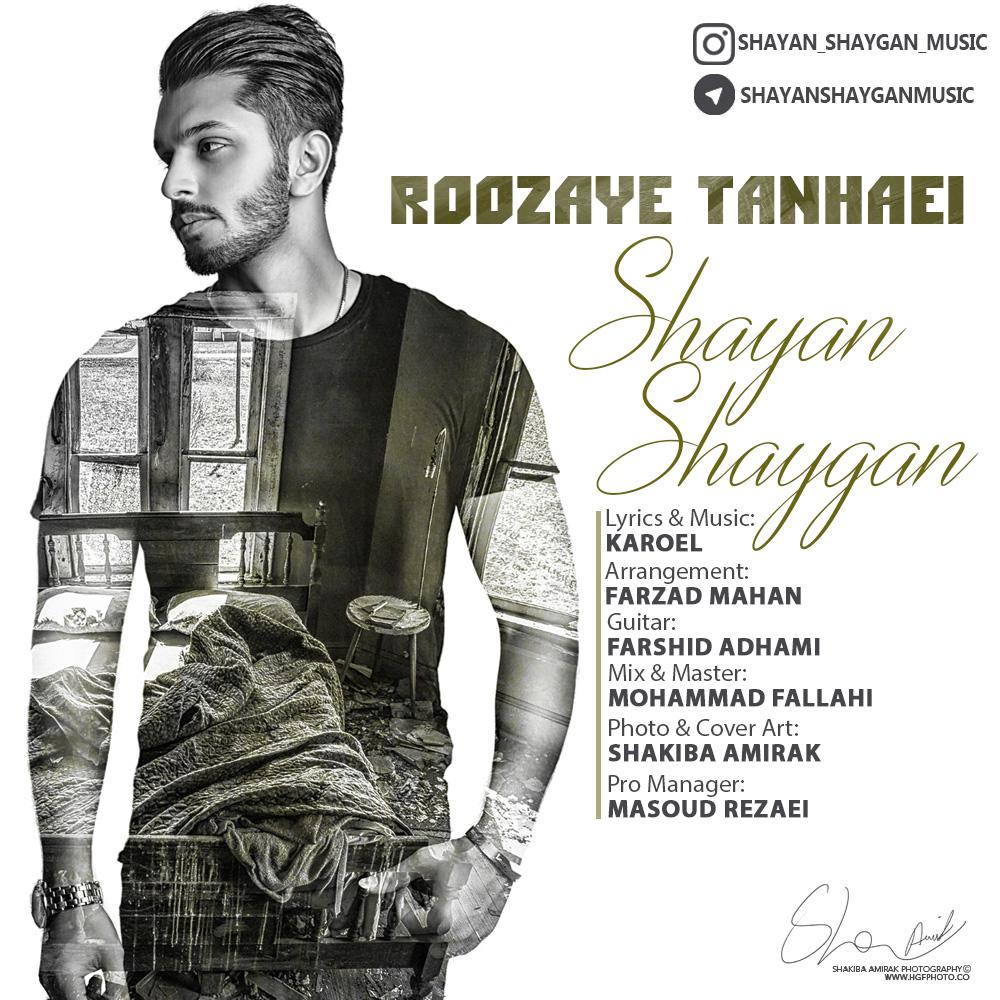 http://dl.rasanejavan.com/RadioJavan%201395/Shahrivar%2095/29/Shayan%20Shaygan%20-%20Roozaye%20Tanhaei.jpg