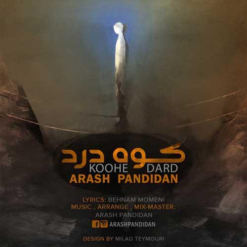 http://dl.rasanejavan.com/RadioJavan%201395/khordad%2095/01/Arash-Pandidan.jpg