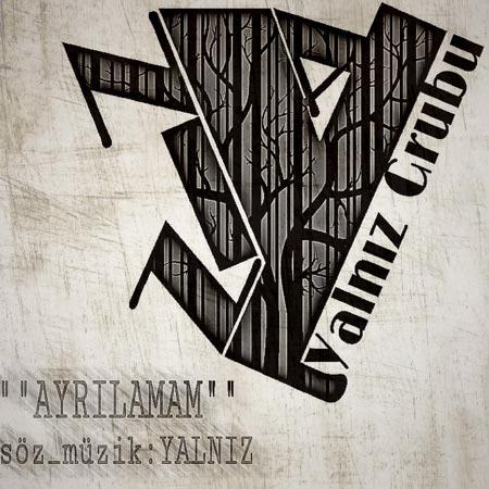 http://dl.rasanejavan.com/RadioJavan%201395/khordad%2095/02/7dql_ayrilamam.jpg
