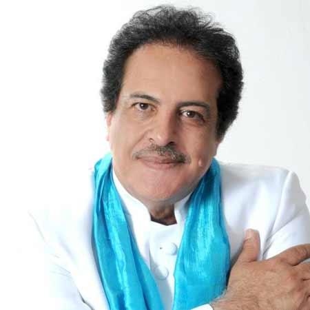 http://dl.rasanejavan.com/RadioJavan%201395/khordad%2095/04/axa/crhi_morteza---nafasaat.jpg