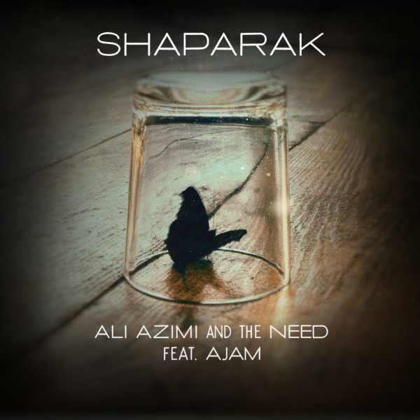 http://dl.rasanejavan.com/RadioJavan%201395/khordad%2095/04/axa/h2rs_ali-azimi---shaparak-%28ft-ajam%29.jpg