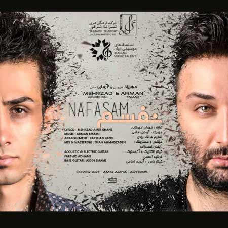 http://dl.rasanejavan.com/RadioJavan%201395/khordad%2095/05/raj2_mehrzad-amirkhani---nafasam-%28ft-arman-emami%29.jpg