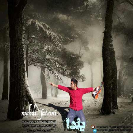 http://dl.rasanejavan.com/RadioJavan%201395/khordad%2095/05/y0bb_fatemi.jpg