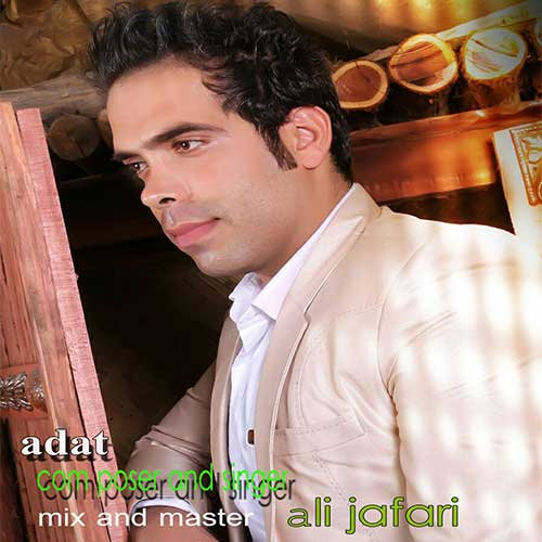 http://dl.rasanejavan.com/RadioJavan%201395/khordad%2095/06/Ali-Jafari.jpg