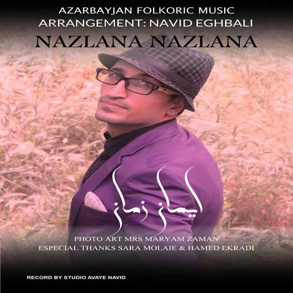 http://dl.rasanejavan.com/RadioJavan%201395/khordad%2095/06/IMAN-ZAMAAN2.jpg
