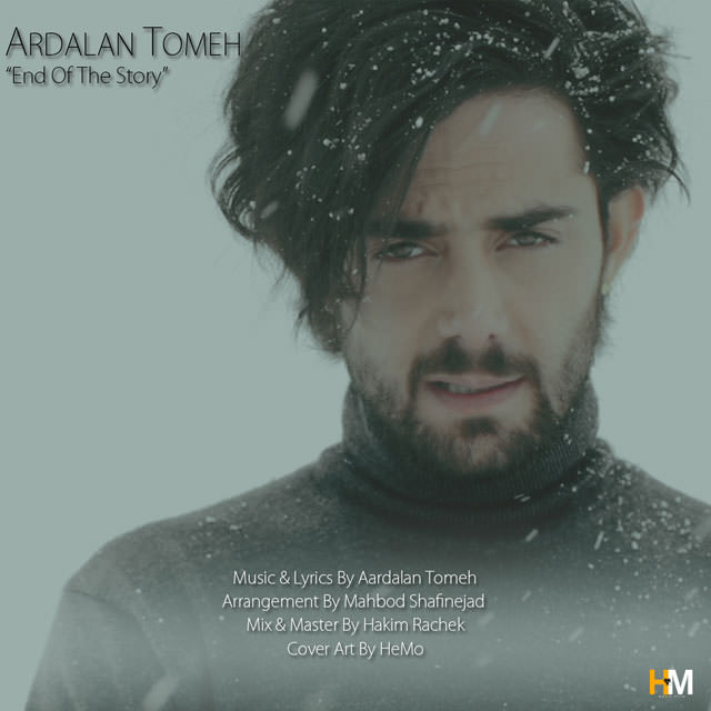 http://dl.rasanejavan.com/RadioJavan%201395/khordad%2095/06/New/Ardalan%20Tomeh%20-%20Akhare%20Ghesse.jpg