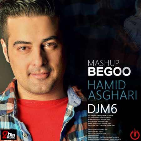http://dl.rasanejavan.com/RadioJavan%201395/khordad%2095/13/hb93_hamid-asghari---begoo-%28dj-m6-mash-up%29.jpg