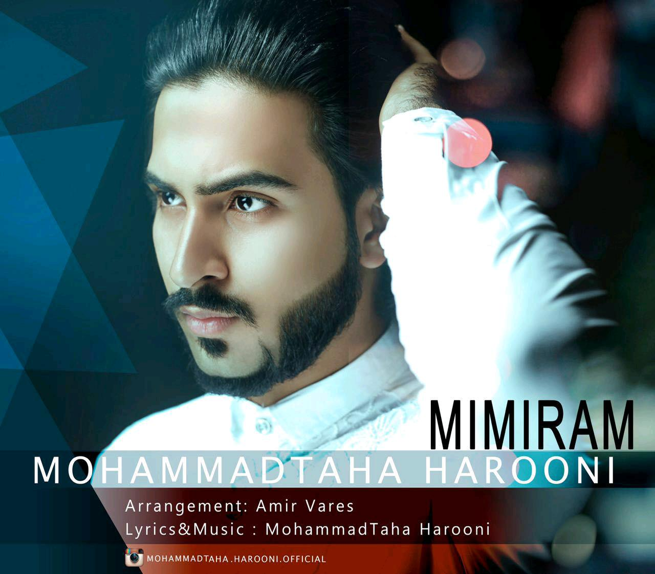 http://dl.rasanejavan.com/RadioJavan%201395/khordad%2095/14/Mohamad%20Taha%20Harooni%20-MiMiram.jpg
