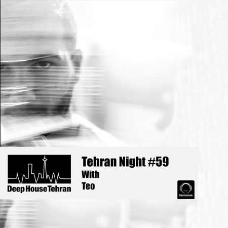 http://dl.rasanejavan.com/RadioJavan%201395/khordad%2095/15/8lo5_tehran-night.jpg