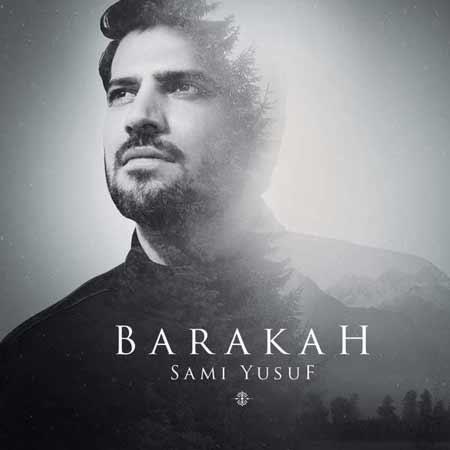 http://dl.rasanejavan.com/RadioJavan%201395/khordad%2095/16/sigp_sami-yusuf---barakah-%28deluxe%29.jpg