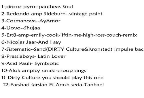 http://dl.rasanejavan.com/RadioJavan%201395/khordad%2095/17/N/4ek4_list.jpg