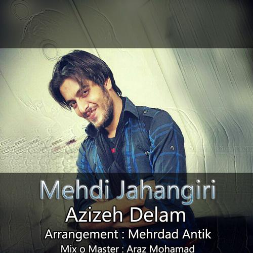 http://dl.rasanejavan.com/RadioJavan%201395/khordad%2095/19/ax-mehdi.jpg