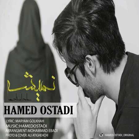 http://dl.rasanejavan.com/RadioJavan%201395/khordad%2095/19/n/1rq1_hamed-ostadi---nemishe.jpg