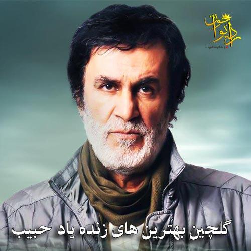 http://dl.rasanejavan.com/RadioJavan%201395/khordad%2095/21/58il_habib.jpg