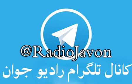 http://dl.rasanejavan.com/RadioJavan%201395/khordad%2095/24/y1v2_telegram-logo-.jpg